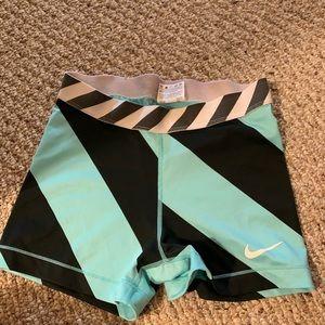 Adult Nike Pros